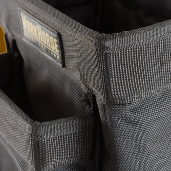 Holdall Multi-Purpose Pouch