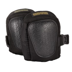 Beyond Gel Total Comfort Knee Pads with Hard Shell