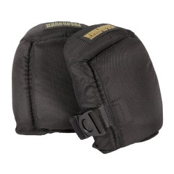 Beyond Gel Total Comfort Knee Pads without Hard Shell